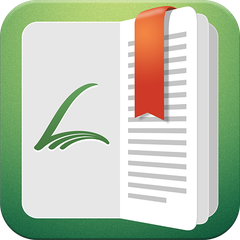 Librera Reader: an All-Format eBook Reader for Android